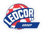 Ledcor Development logo