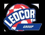 Ledcor Properties logo